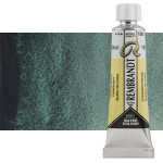 Aquarela Rembrandt, 20 ml, Crepúsculo Verde