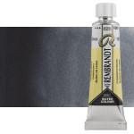 Aquarela Rembrandt, 20 ml, Payne Cinza