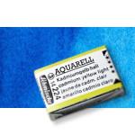 Aquarela Schmincke Horadam,   Helio azul 479, Godet Completa.