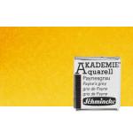 Aquarela Schmincke Akademie,   Amarelo Indiano 225 , 1/2Godet.