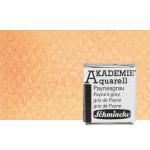 Aquarela Schmincke Akademie,   Amarelo Napoles 226, 1/2Godet.