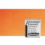 Aquarela Schmincke Akademie,   Laranja 330, 1/2Godet.