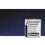 Aquarela Schmincke Akademie,  Indigo 442, 1/2Godet.
