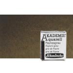 Aquarela Schmincke Akademie,   Sepia 665, 1/2Godet.