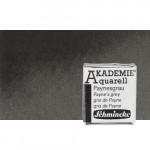 Aquarela Schmincke Akademie,     Payne Grey 770, 1/2Godet.