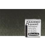 Aquarela Schmincke Akademie,   Preto    782, 1/2Godet.