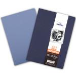 Blocs Art Book Inspiration Canson, 10.5x14.8 cm, 96 gr, 24 h., (Set 2 blocs) -Tapas colores varios-