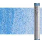Barra de aquarela Azul Winsor (Matiz Vermelho) Winsor & Newton