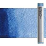 Barra de aquarela Azul de Amberes Winsor & Newton