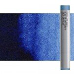 Barra de aquarela Azul de Prusia Winsor & Newton