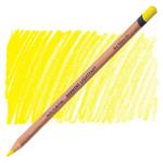 Lápis óleo  Sol Amarelo Lightfast Derwent