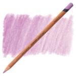 Lápis óleo Heath Lightfast Derwent