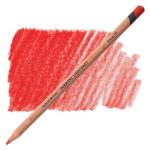 Lápis óleo Escarlate Lightfast Derwent