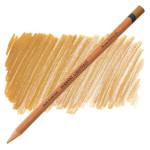 Lápis óleo Brown Ochre Lightfast Derwent