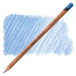 Lápis óleo  Meio exterior Lightfast Derwent