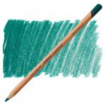Lápis óleo Pato-real Verde Lightfast Derwent