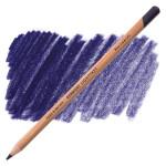 Lápis óleo Violeta Azul Lightfast Derwent