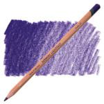 Lápis óleo Violeta Lightfast Derwent