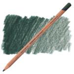 Lápis óleo  Verde Carreiras Lightfast Derwent