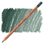 Lápis óleo Abeto Verde Lightfast Derwent