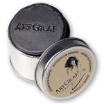 ART GRAF Aquarela Grafite en Lata 60 g