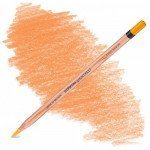Lápis óleo  Ambar Dourado Lightfast Derwent