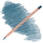 Lápis óleo Noite Azul Lightfast Derwent
