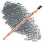 Lápis óleo Azul Océano Lightfast Derwent