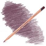 Lápis óleo  Rosa Profundo Lightfast Derwent