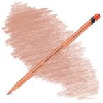 Lápis óleo Siena Queimada Lightfast Derwent