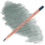Lápis óleo Árvore Verde Lightfast Derwent