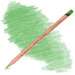 Lápis óleo Grama Verde 70% Lightfast Derwent