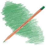 Lápis óleo Grama Verde Lightfast Derwent