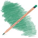Lápis óleo Verde Vivo Lightfast Derwent