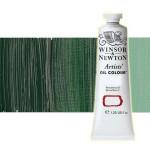 Oleo Artstis Winsor & Newton, Terra Verde, 37 ml.