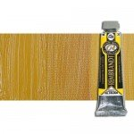 Óleo Rembrandt cor Ocre Amarelo (40 ml.) 227