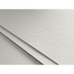Fabriano Unica, Branco, 250 gr., 100x70 cm.