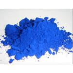 Pigmento Azul Claro, Artista, 250 gr.