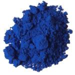 Pigmento Azul Escuro, Artista, 250 gr.