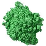 Pigmento Verde Claro, Artista, 250 gr.