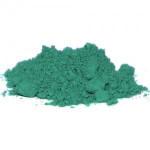 Pigmento Verde Esmeralda, Artista, 250 gr.