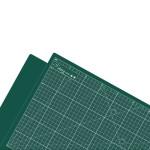 Placa de corte Professional XXL, 100x150cm.,5 camada