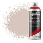 Acrilico Spray Terra de siena queimada 7, 7127, Liquitex acrilico, 400 ml.