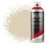 Pintura en Spray tierra de siena natural 7, 7330, Liquitex acrílico, 400 ml.*D*