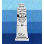 Tinta Aquawash Charbonnel Azul de Prusia, 60 ml.