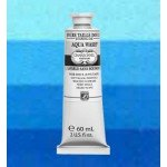 Tinta Aquawash Charbonnel Azul Oceano, 60 ml.