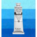 Tinta Aquawash Charbonnel Azul Oceano, 60 ml.