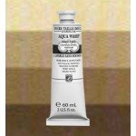 Tinta Aquawash Charbonnel Sepia Natural, 60 ml.