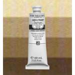 Tinta Aquawash Charbonnel Sepia Natural, 60 ml.