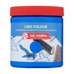 Tinta Linho Cor Azul 5001, 250 ml. Artcreation